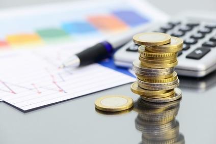 Bankzusage für Unternehmer