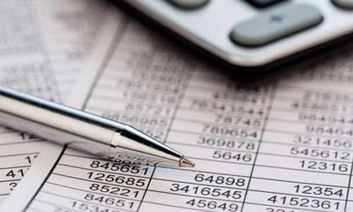 10 Tipps bei Businessplan Finanzierung Fördermittel