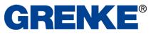 Grenke Bank Gründerkredit