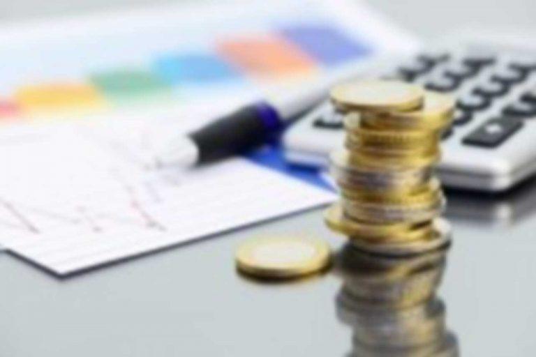 Gründer bringen mehr Eigenkapital mit