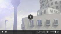 Video Bankzusage